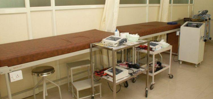 G K Physitherapy Clinic-Rajarajeshwarinagar-955_i5db37.jpg