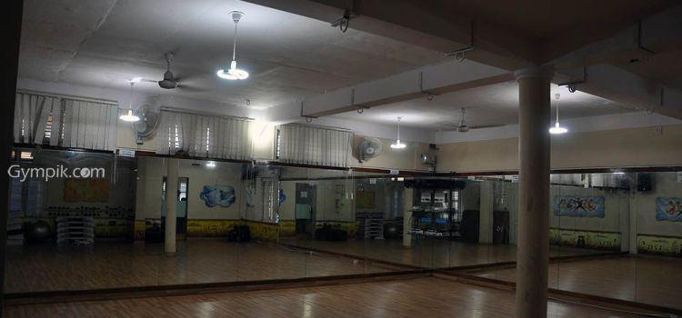 Genesis Dance Academy-957_vodecj.jpg