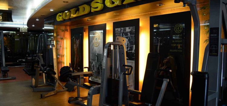 Gold's Gym-JP Nagar 3 Phase-971_zhjrex.jpg