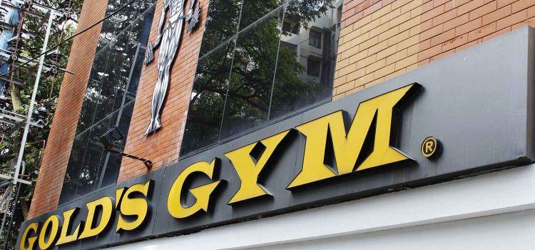 Gold's Gym-Richmond Town-994_gxxmw5.jpg