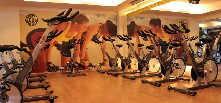 Gold's Gym-Indiranagar-1003_kjjrvz.jpg