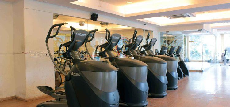 Gold's Gym-Indiranagar-1005_uqzoe8.jpg