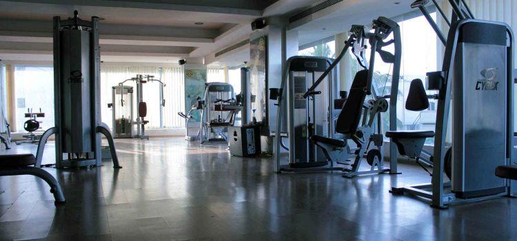 Gold's Gym-Indiranagar-1010_bwybj4.jpg