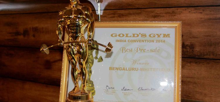 Gold's Gym-Whitefield-1024_e7npdf.jpg
