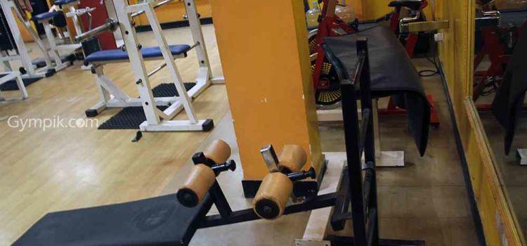 Golden Armour Fitness Zone-HSR Layout-1051_sp6hha.jpg