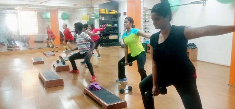 Socio Fitness-Jayanagar-1116_r2oiny.jpg