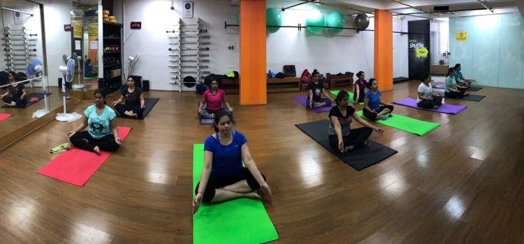 Socio Fitness-Jayanagar-1123_kgfcoz.jpg