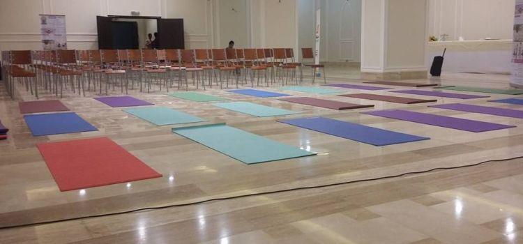 Jeevana Yoga-HRBR Layout-1125_edlfs7.jpg