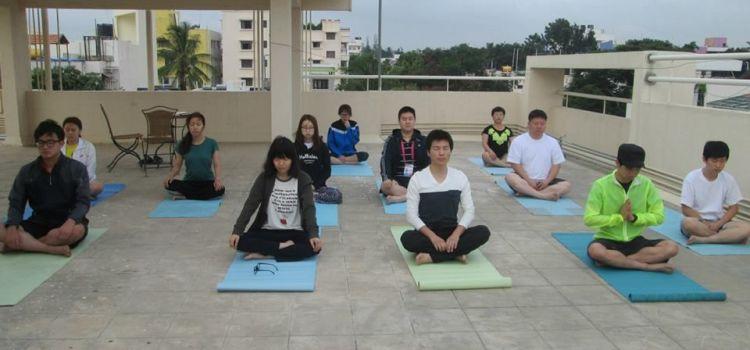 Jeevana Yoga-HRBR Layout-1131_auio63.jpg
