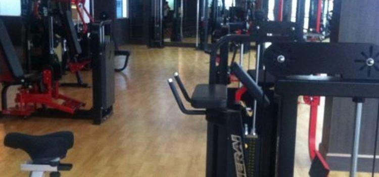 LF2 Fitness-Koramangala 8 Block-1142_upshzb.jpg