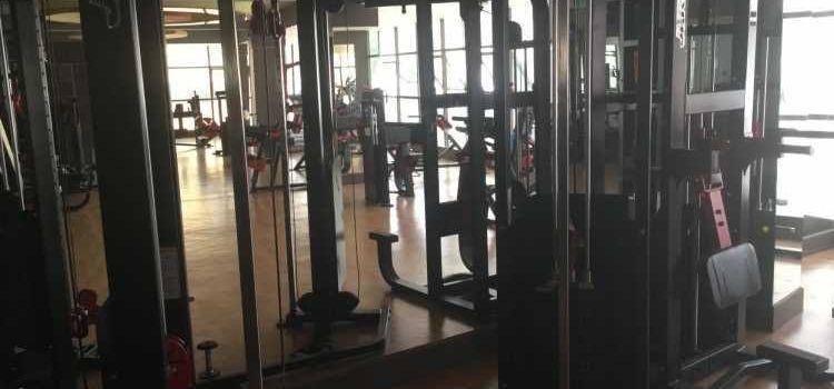 LF2 Fitness-Koramangala 8 Block-1146_tkkxwz.jpg