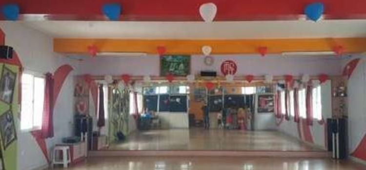 Magnesium Dance Studio-Basaveshwaranagar-1150_prwmhv.jpg