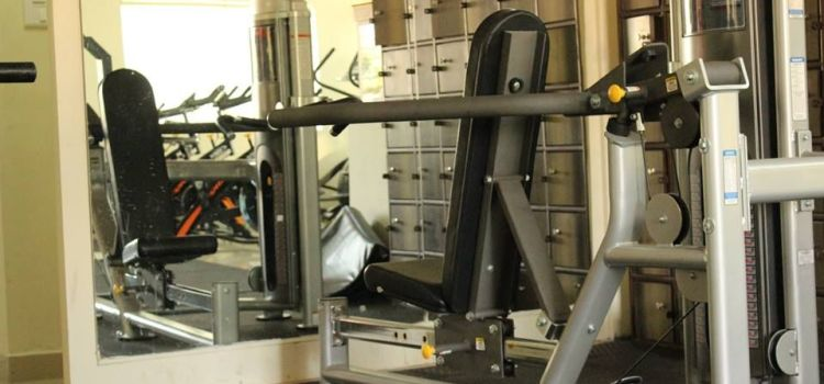 N-Gage Fitness Center-JP Nagar 7 Phase-1166_mzwho4.jpg