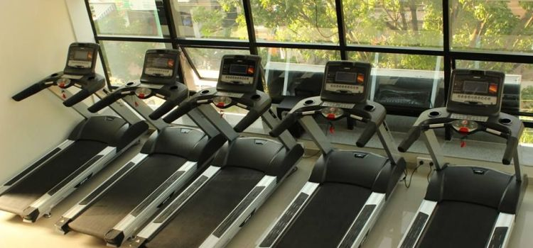 N-Gage Fitness Center-JP Nagar 7 Phase-1168_p6o4ib.jpg