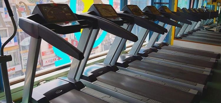 O2 The Fitness-BTM Layout 2nd Stage-1204_cpex8s.jpg