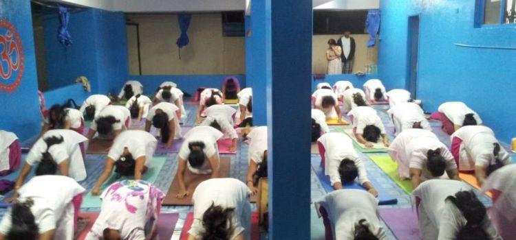 Omkar Yoga Studio-Wilson Garden-1225_uiytcn.jpg
