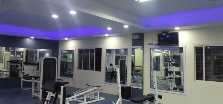 Pain & Gain Fitness-Bannerghatta Road-1238_iqs59v.jpg