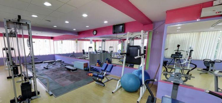 Pink Fitness-Jayanagar 3 Block-1246_ge02xz.jpg