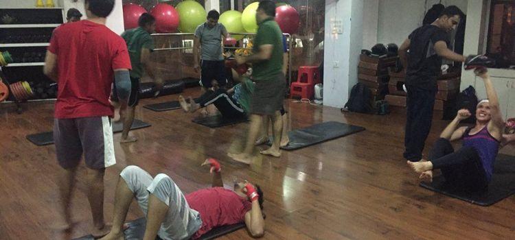 Red Pepper Martial Arts-Jayanagar-1265_vowc9d.jpg