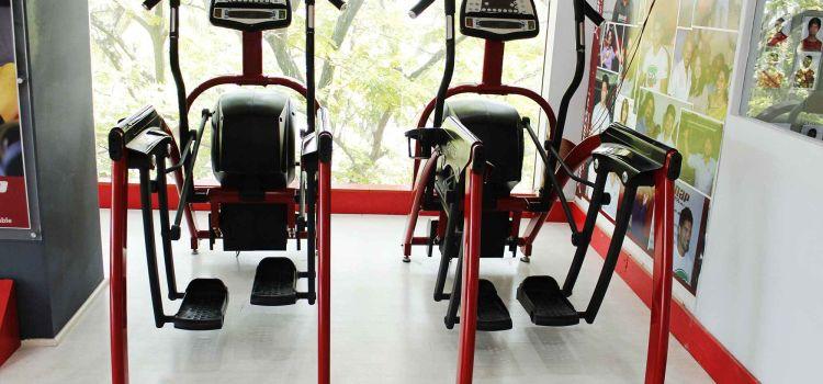 Snap Fitness-Indiranagar-1303_nhrp3b.jpg