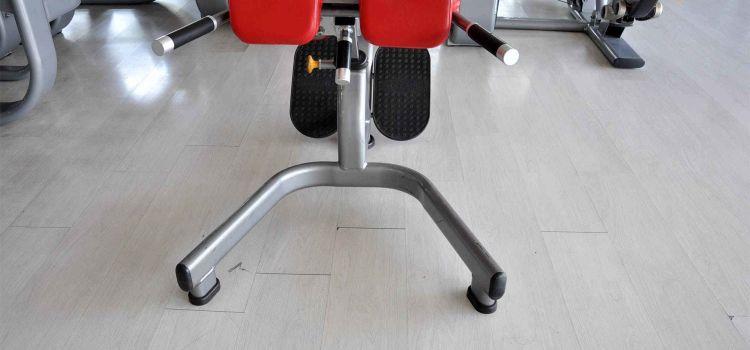 Snap Fitness-Rajajinagar-1307_kdmh98.jpg