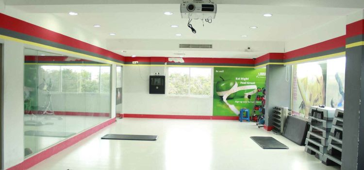 Snap Fitness-HSR Layout-1320_xugudc.jpg