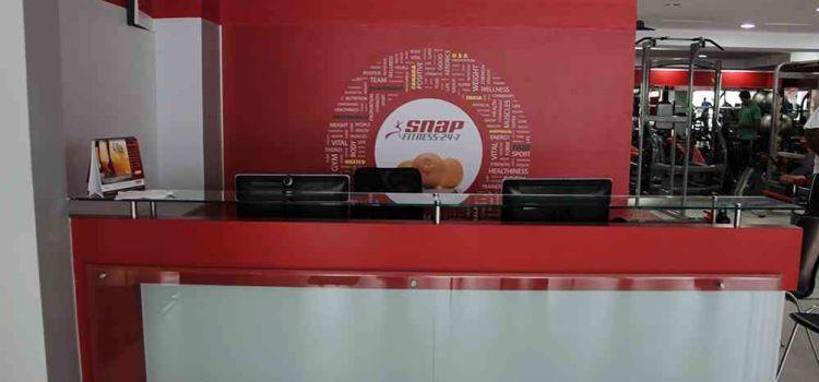 Snap Fitness-Bellandur-1328_wvztpv.jpg