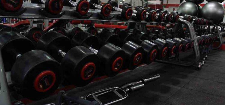 Snap Fitness-Bellandur-1331_ozkl3x.jpg