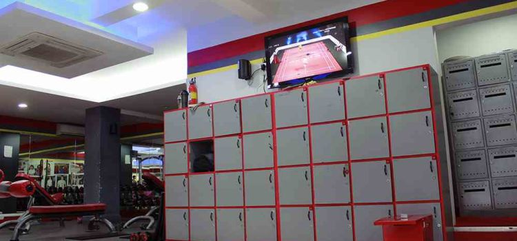 Snap Fitness-New BEL Road-1358_kfzgbz.jpg