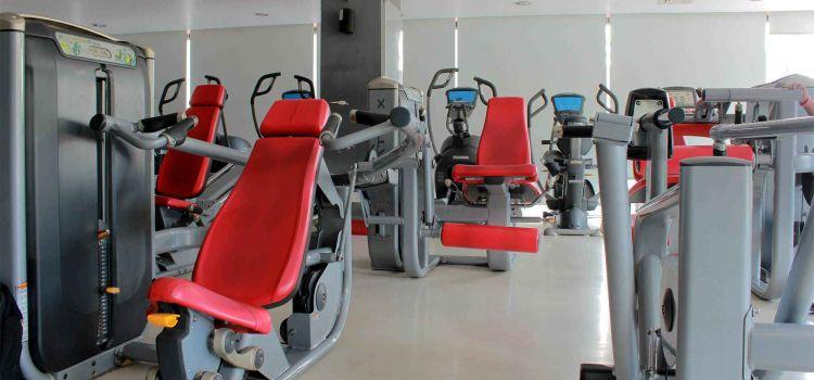 Snap Fitness-1369_zm26jb.jpg