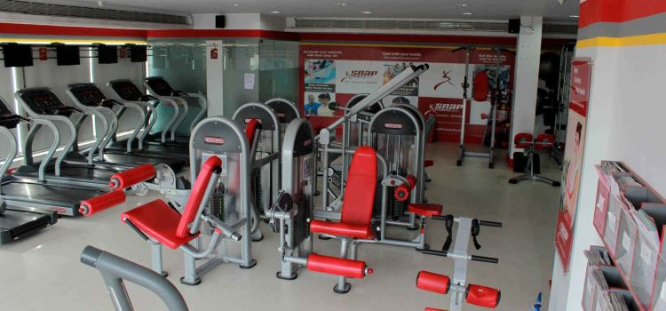 Snap Fitness-Nagarbhavi-1374_gok5dm.jpg