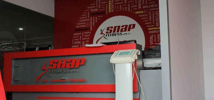 Snap Fitness-Nagarbhavi-1380_xd5yye.jpg