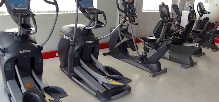 Snap Fitness-Vidyaranyapura-1384_lmhda1.jpg