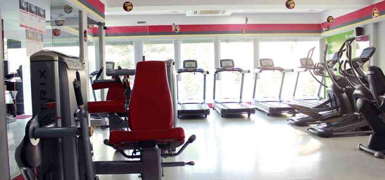 Snap Fitness-Vidyaranyapura-1387_zybxm8.jpg