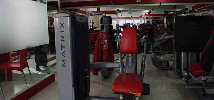 Snap Fitness-Vidyaranyapura-1389_smkmv6.jpg