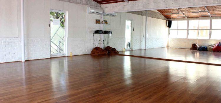 Studio-80-Koramangala 3 Block-1456_gqkaym.jpg