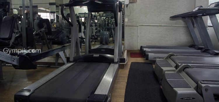 The Body Works Fitness Center-Koramangala 1 Block-1465_hkg7u2.jpg