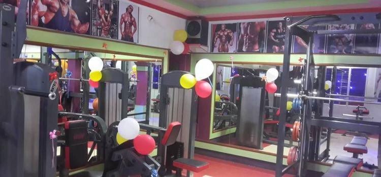 Tiger Gym-RT Nagar-1522_pg22tu.jpg