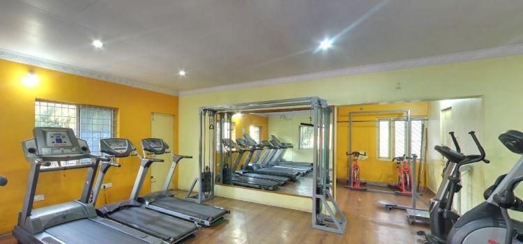 Universal Gym-BTM Layout 2nd Stage-1532_ptgvnd.jpg