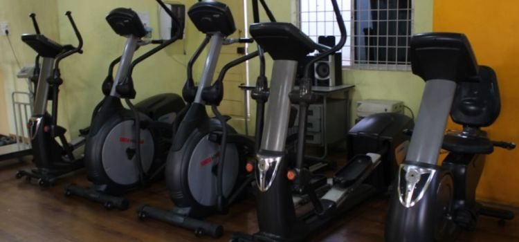 Universal Gym & Fitness Center-Bannerghatta Road-1544_wbavd0.jpg