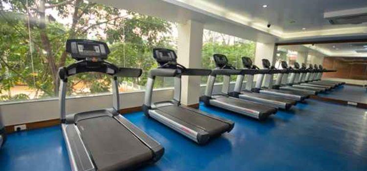 Vesoma Fitness-Malleswaram-1570_zwsptr.jpg