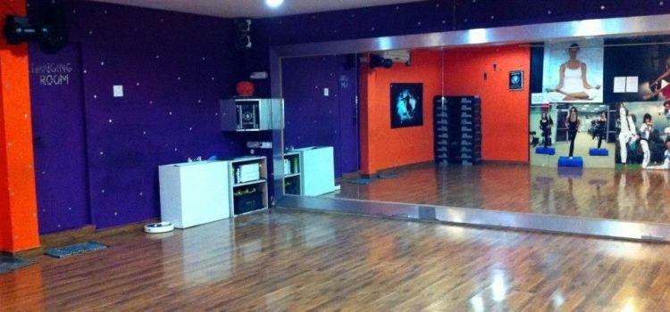 Xavier's Dance Studio-Ramamurthy Nagar-1637_pxr7qa.jpg