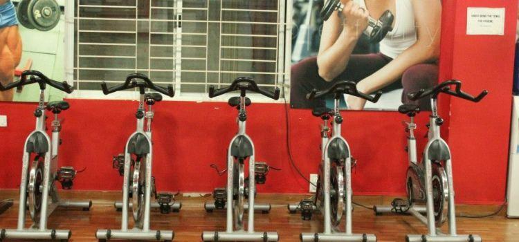 HSR Fitness World-HSR Layout-1680_k6vvac.jpg