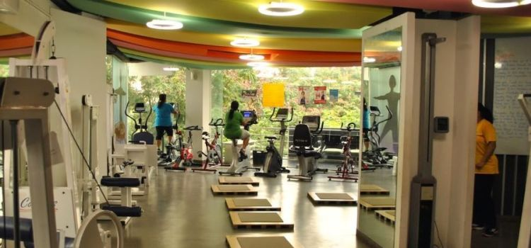 Contours Women's Fitness Studio-Koramangala 5 Block-1704_gzlttg.jpg