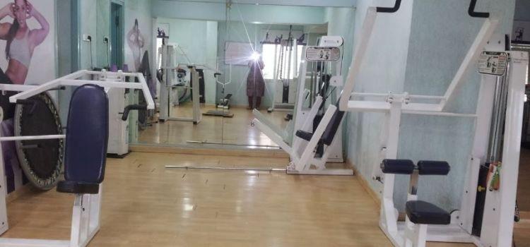 Contours Women's Fitness Studio Ulsoor-Ulsoor-1708_q4h1wb.jpg