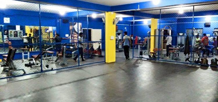 Focus Fitness-Nagarbhavi-1739_bbxqxh.jpg