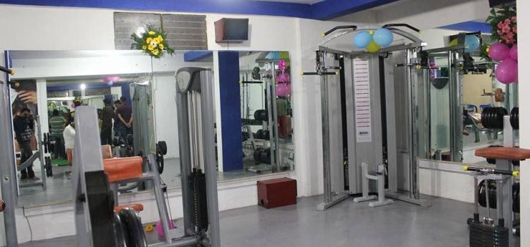Focus Fitness-Nagarbhavi-1741_anti67.jpg