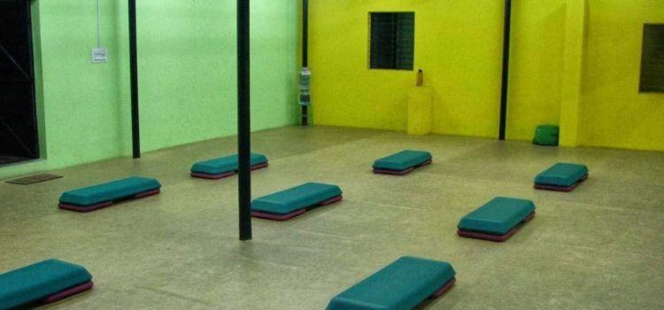 Fitness Cube-Uttarahalli-1757_ilgtc4.jpg