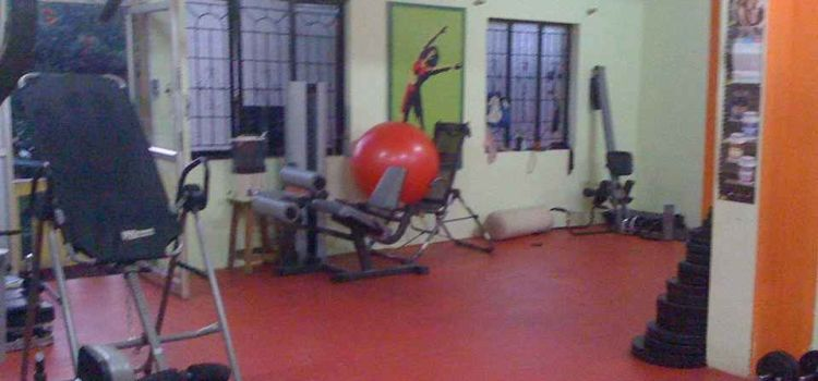 Vinay's Fitness Studio7-RMV 2nd Stage-1779_smy0ri.jpg