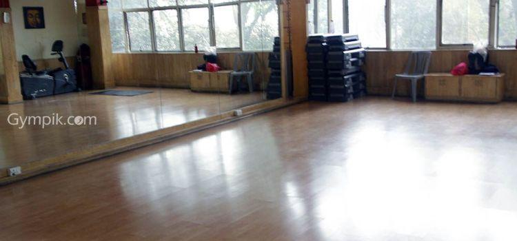 The Body Works Fitness Center-HAL 3rd Stage-1822_bpgr20.jpg